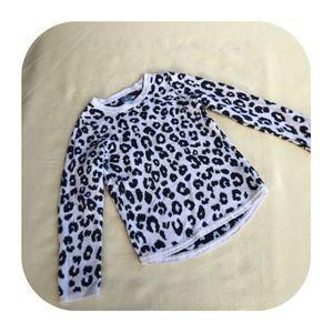 6/$15 Size 5 GAP girls sweater